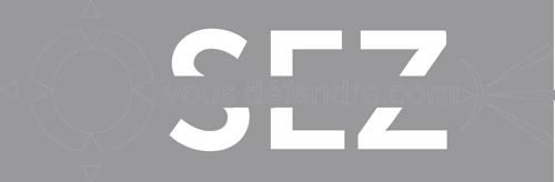 logo osez vous defendre