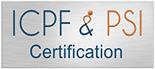 Formateur ID PRÉVENTION certifié ICPF & PSI
