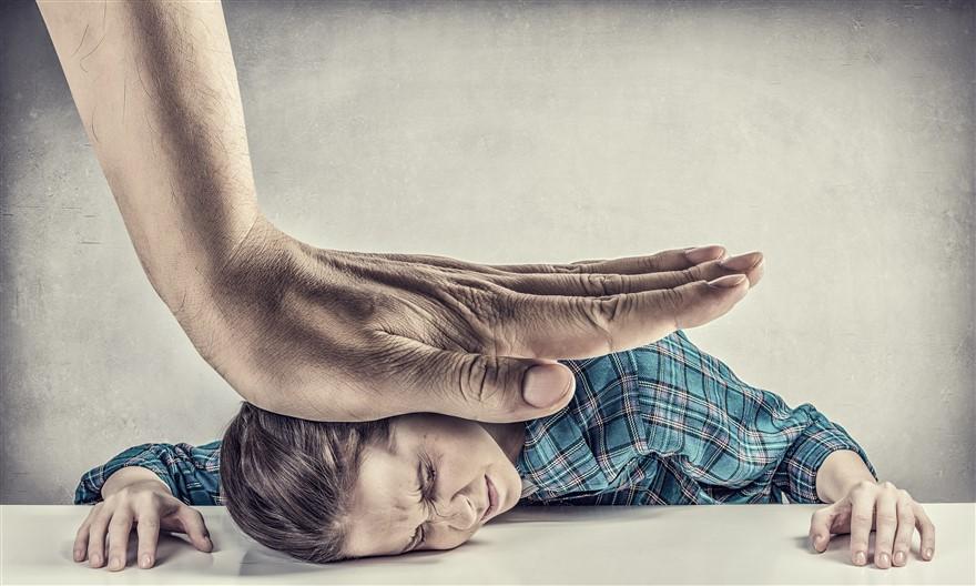 Comment lutter contre la survenance des troubles musculosquelettiques ?