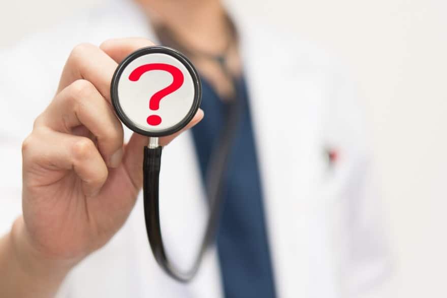 Rôle d'un expert en santé et sécurité au travail ?