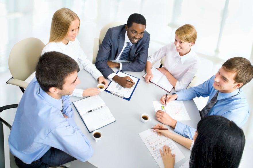 Combien de réunions du CSE sont-elles obligatoires ?