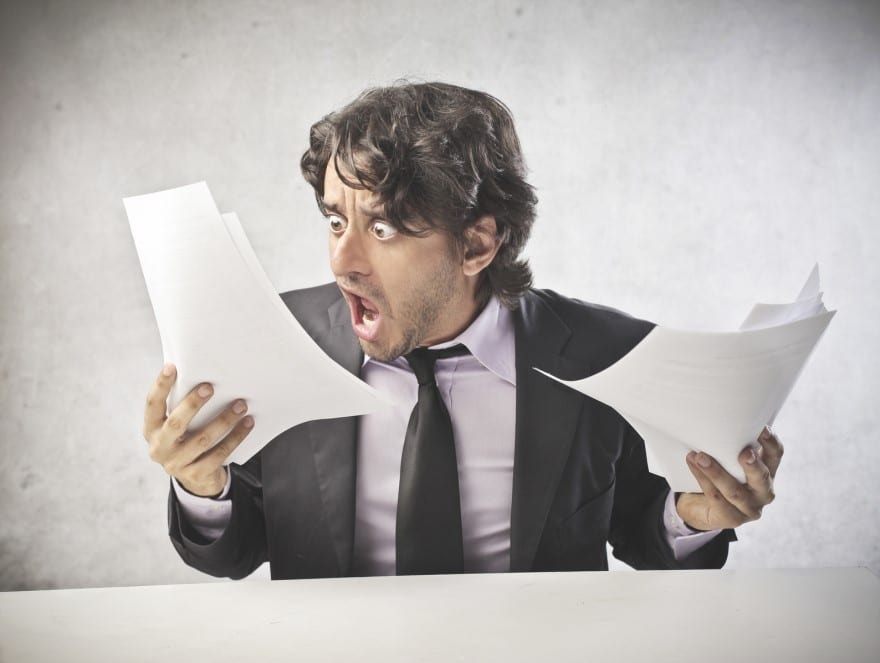 Comment combattre le stress au travail ?