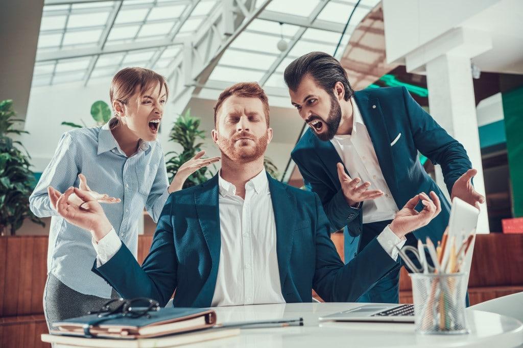 Cultivez le bien-être au travail au sein de votre entreprise