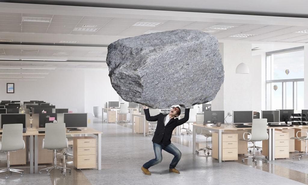 Comment faire face à la pénibilité au travail ?