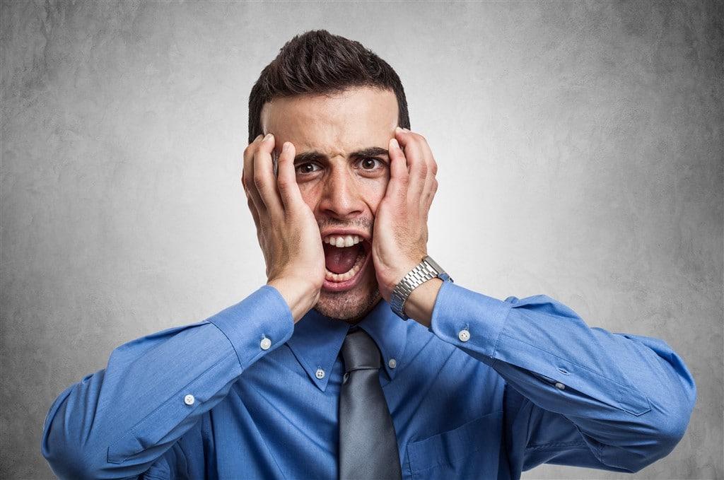 Comment lutter contre le stress au travail ?