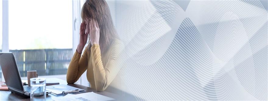 Il faut lutter contre le stress au travail