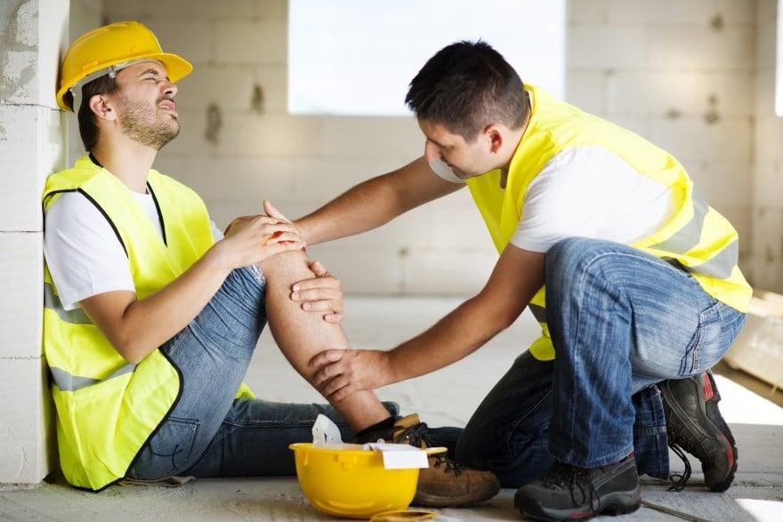 Comment éviter les accidents de travail ?