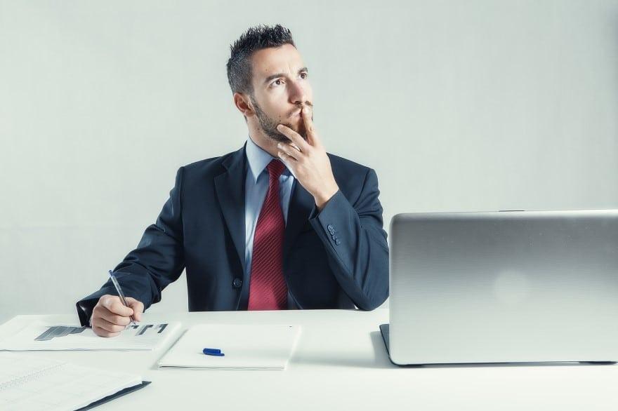 Que contient le document unique d'évaluation des risques ?