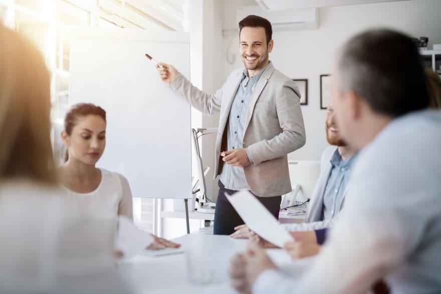 Quelle est la durée d'une formation CSE ?