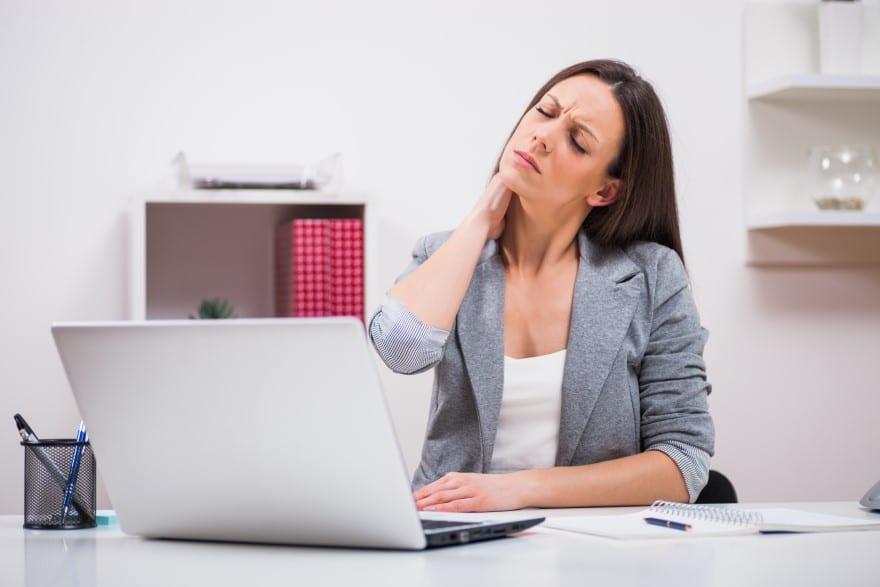 Quelles sont les sources des risques psychosociaux ?