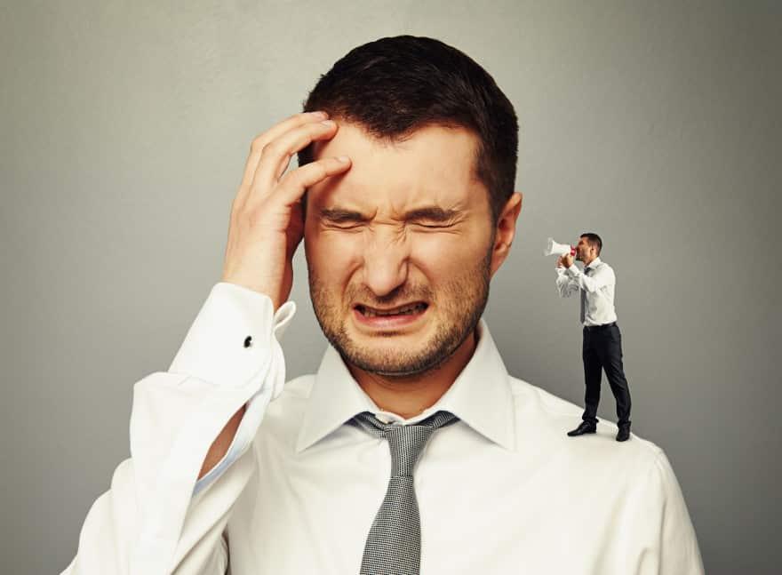 Comment reconnaitre les cas de harcèlement moral ?