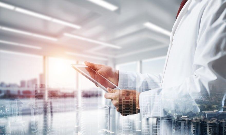Qui peut faire intervenir la médecine du travail ?