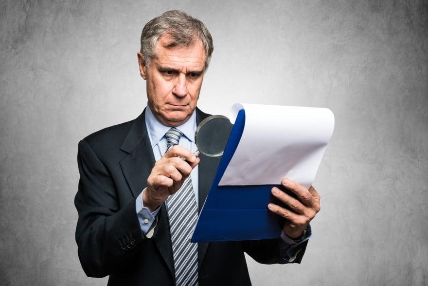 Obligation de sécurité de résultat de l'employeur et risques judiciaires