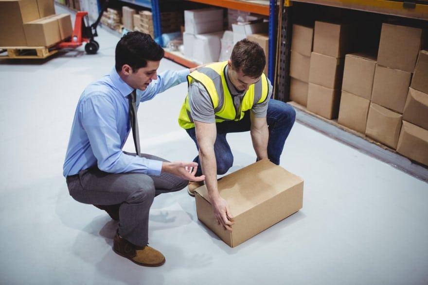 Comment devenir organisme de formation santé et sécurité au travail ?