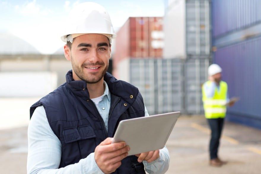 Contribuer à la sécurité au travail des salariés