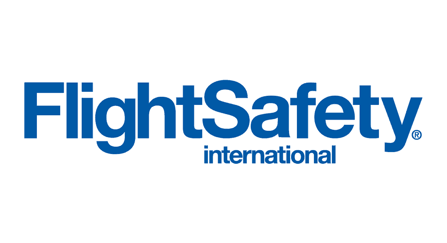 Client formation SSCT Flight Safety Paris