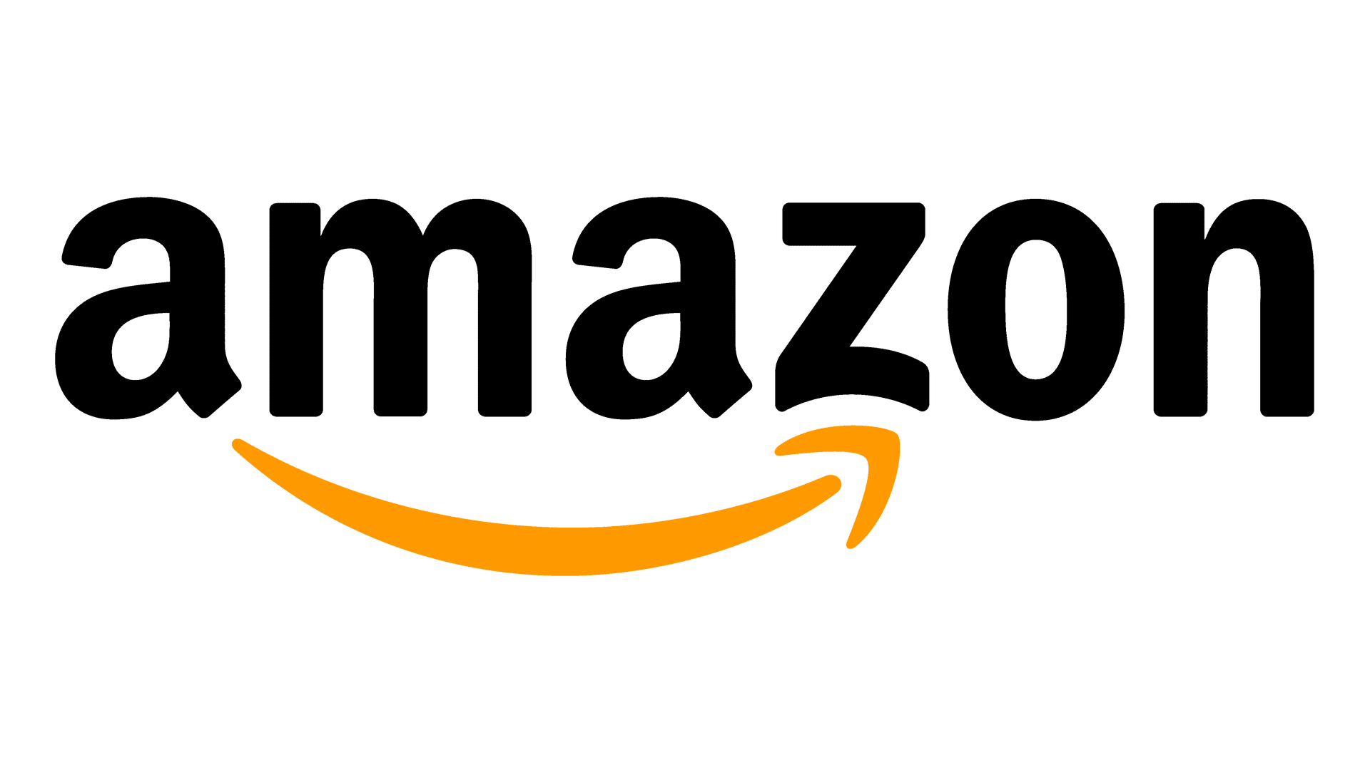 Client formation SSCT AMAZON CSE