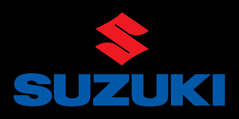 Client formation SSCT Suzuki France